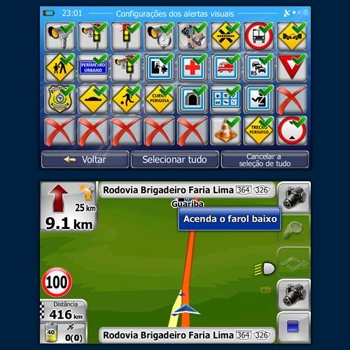 slides primo 2.fw  - Atualização GPS iGO Primo Ultimate WindowsCE