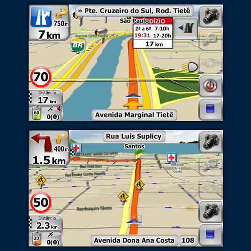 slides primo 4.fw  - Atualização GPS iGO Primo Ultimate WindowsCE