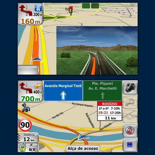 slides primo 5.fw  - Atualização GPS iGO Primo Ultimate WindowsCE