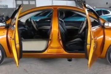 smartselect 20200103 112402 whatsapp5379040865273275222 360x240 - Vai trocar o carro? Fique atento ao temido modelo de 'duas cabeças'