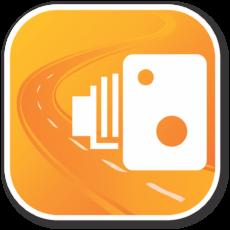 speedcam logo 230x230 - Atualização de Alertas Radares Pedágios