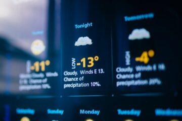 tempo temperatura 02 360x240 - TUTORIAL | Navegador iGO com aviso Meteorológico