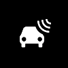 traffic 03 - TUTORIAL | Navegador iGO com alerta de tráfego em tempo real