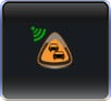 traffic 04 1 - TUTORIAL | Navegador iGO com alerta de tráfego em tempo real