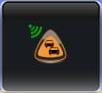 traffic 04 - TUTORIAL | Navegador iGO com alerta de tráfego em tempo real