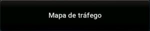 traffic 06 300x63 - TUTORIAL | Navegador iGO com alerta de tráfego em tempo real